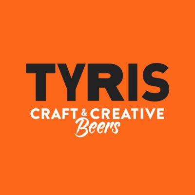 Tyris – Valencia